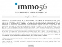 immo56.ch