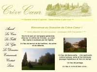 creve-coeur.ch