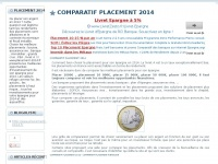 placement-2014.fr