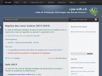 Cpa-vdt.ch