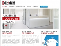clinique-dentaire.ch