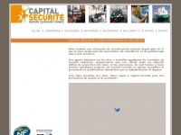 capital-securite.biz