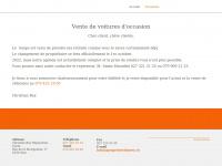 garagechristianrey.ch