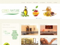 Ceresnature.ch