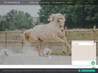cheval-lusitanien.com
