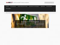 audisec.ch
