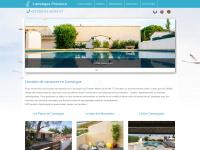 Camargue-provence.com