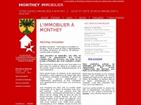 monthey-immobilier.ch