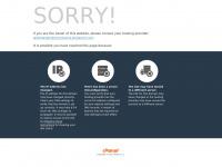 menuiserie-duhamel.com