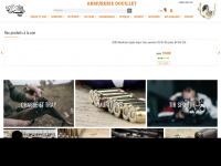 armurerie-douillet.com