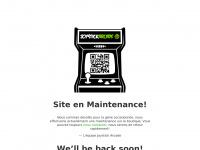 joystick-arcade.com