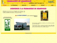 fromagerie-grandcour.ch