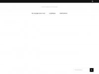 bons-plans-tourisme.com