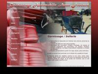 garnissageautomobile.ch