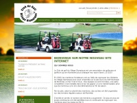 golfvillageolympique.com