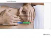 chiropratique-france.net