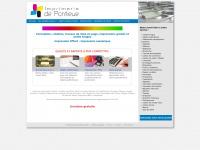 imprimerie-pontlieue.com