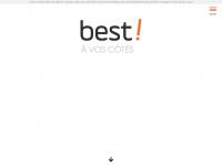 bestmontelimar.com