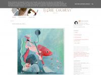 elodiecoudray.blogspot.com