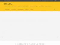game-4-free.fr