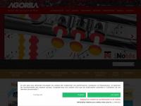 agorila.com