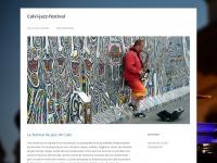 calvi-jazz-festival.com