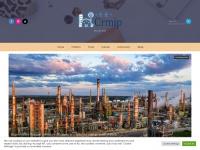 Europe Ecologie Les Verts au Conseil régional Midi-Pyrénées