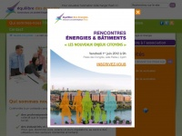 equilibredesenergies.org