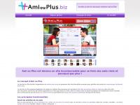 amiouplus.biz
