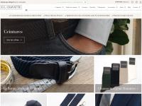 ceintures-shop.fr