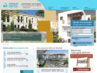 immobilier-defisc.fr