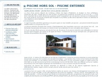 salon-piscine.com