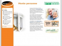 monte-personne.org