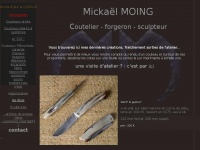 couteaux-moing.com