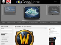 Creolinux.fr
