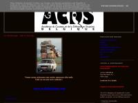 acdsbelgium.blogspot.com