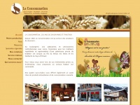 boulangerie-consommation.ch