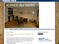 agence-immo-abers.blogspot.com