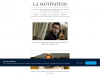 lamotivation.tumblr.com