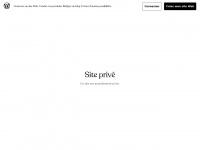 Cendrillonetnous.wordpress.com
