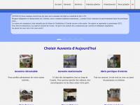 Auvent.com