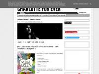 charlotte-gainsbourg.blogspot.com