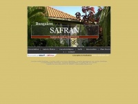 safran-location-bungalow-martinique.com