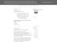 jesuisenroumanie.blogspot.com