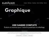 euracier.com