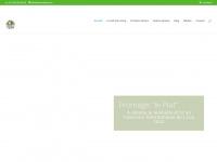 mavachamoi.ch