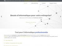 compuquick.ch