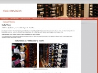 cellarview.ch