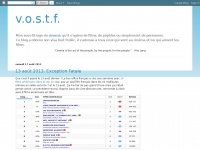 vostf.blogspot.com
