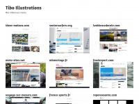 Tibo-illustrations.net